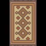 alfombras de marruecos online