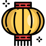 lamparas de marruecos online
