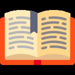 libros y guías sobre marruecos